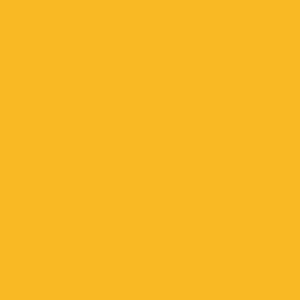 Bäcker-Innung Kreis Kleve Logo