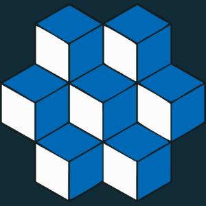 Baugewerbe-Innung Kreis Kleve Logo