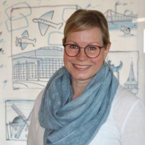 Carmen Tissen