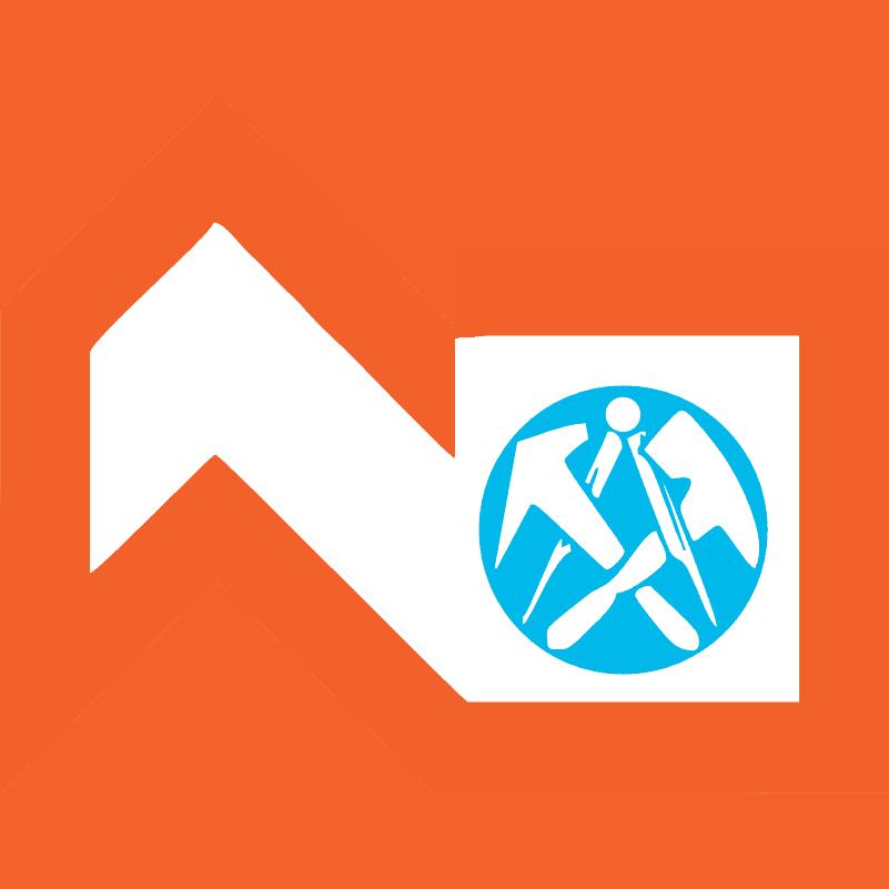 Dachdecker-Innung Kreis KLeve Logo