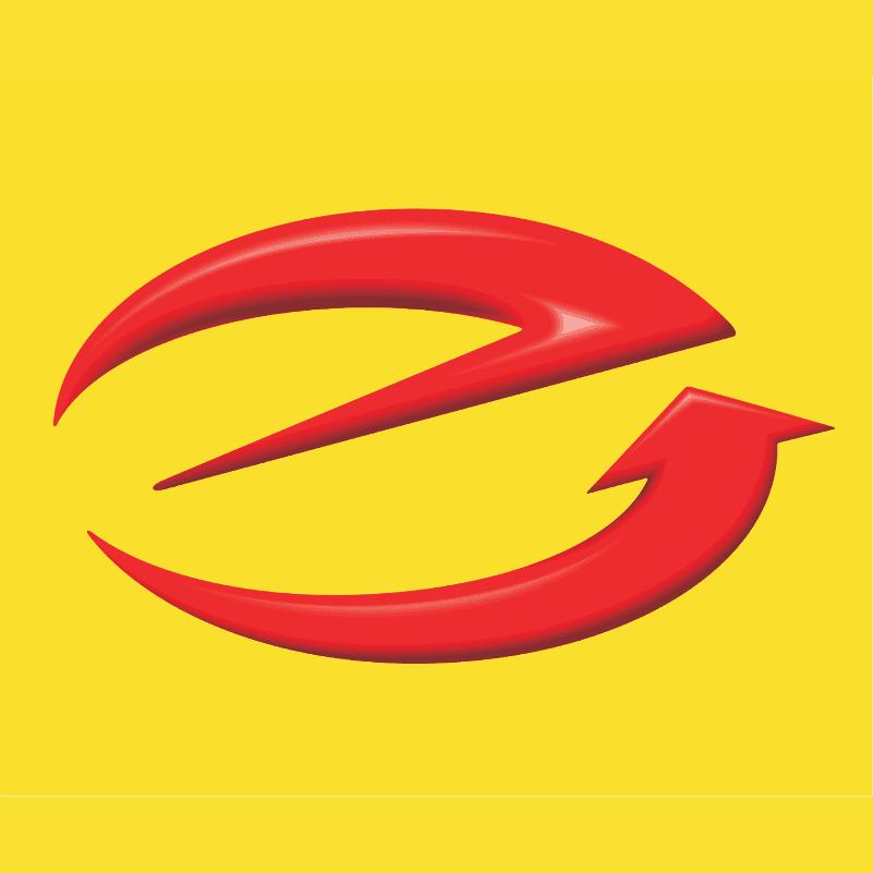 Elektro-Innung Kreis KLeve Logo