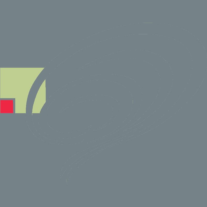 Friseur-Innung Kreis KLeve Logo