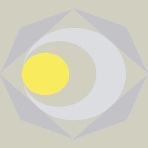 Gold- und Silberschmiede-Innung Kreis Kleve Logo