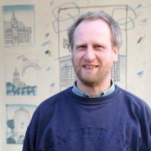 Herbert van Bühren