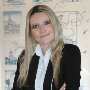 Nadine Neugebauer
