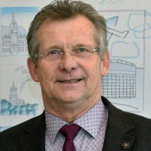 Ralf Matenaer