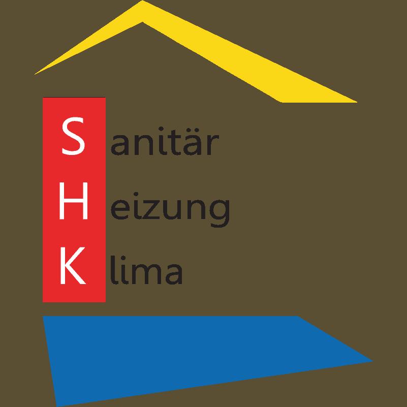Sanitär-Heizung-Klima-Innung Kreis Kleve Logo