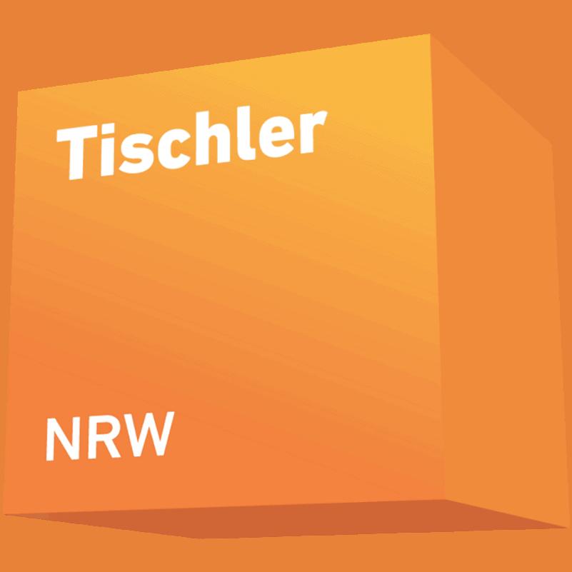 Tischler-Innung Kreis KLeve Logo