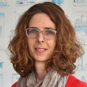 Ursula Thyssen