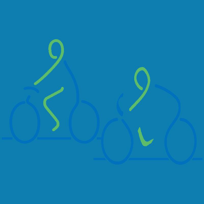 Zweiradmechaniker-Innung Kreis KLeve Logo