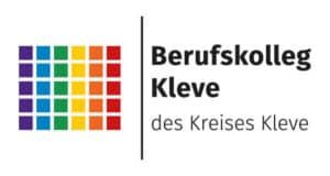 Berufskolleg Kleve Logo