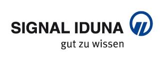 SIGNAL IDUNA Logo